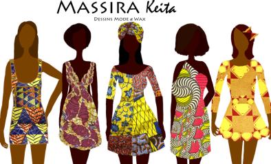 """Résultat de recherche d'images pour """"massira keita"""""""