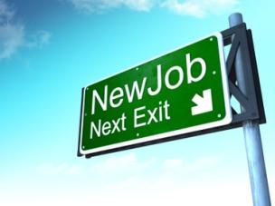 """Résultat de recherche d'images pour """"nouveau job"""""""